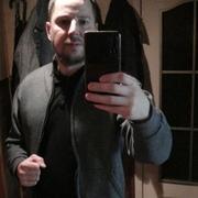 Александр 39 лет (Весы) Железнодорожный
