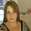 Елена, 44, г.Нижний Тагил