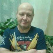 Олег 56 Минск