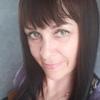 Елена, 47, г.Южно-Сахалинск