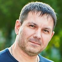 артур, 31 год, Рыбы, Казань