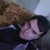 Евгений, 18, г.Козулька