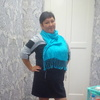 Людмила, 36, г.Шахты