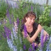 Таня, 38 лет, Козерог, Донецк
