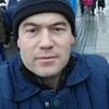 Назир, 41, г.Москва