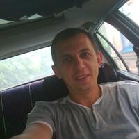 Николай, 33 года, Лев, Мариуполь