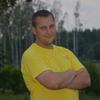 Andrejs, 37, Jekabpils