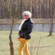 ольга, 67, г.Долинск