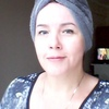 Ольга, 47, г.Дубай