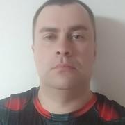 Ден 37 Владивосток