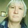 evgeniyd, 60, Auly
