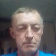 Виктор, 60, г.Морозовск