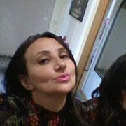 Ayka 33 года (Близнецы) Баку