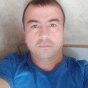 Миргиёс, 38, г.Екатеринбург