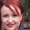 Maria Scripcari, 33, г.Кишинёв
