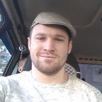 Георгий, 29 лет, Рыбы, Ташкент