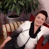 Зоя, 66, г.Белгород