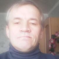 олег, 51 год, Телец, Санкт-Петербург