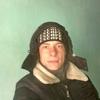 Александр, 31, г.Хилок