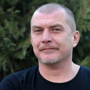 Роман, 51, г.Воронеж