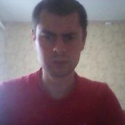 сергей, 29, г.Фастов