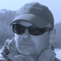 АЛЕКСЕЙ, 45 лет, Телец, Хабаровск