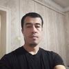 Fayzullo Raximov, 42, г.Ташкент