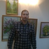 Роман, 39, г.Среднеуральск