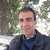 Ramazan, 41, г.Стамбул