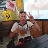 Алексей, 41, г.Якутск