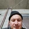 Шерали, 40, г.Москва