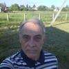 Владимир, 59, г.Арзамас