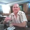 Aleksey Mitrohin, 53, Udomlya
