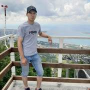 Юрий, 24, г.Котельнич
