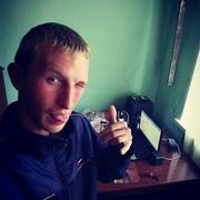 Алексей, 24, г.Южноуральск