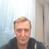 Лев, 61 год, Скорпион, Гатчина