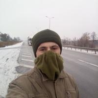 Nikolai, 31 год, Телец, Киев