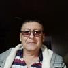 Куандык, 62, г.Караганда