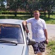 николай, 29, г.Новомичуринск