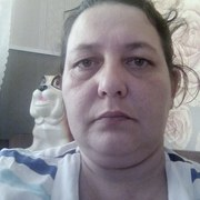 Людмила 39 Бугульма