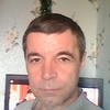 Александр, 48, г.Череповец