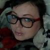Marfa, 35, г.Черкассы