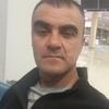 Миша, 40, г.Симферополь