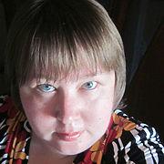 Ирина, 36, г.Похвистнево