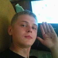 Макс, 30 лет, Рак, Казань