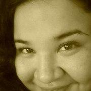 Риана, 29, г.Сибай
