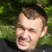 ильдар, 49 лет, Скорпион, Москва