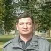 Игорь, 49, г.Ставрополь