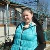 Марина, 28, г.Килия