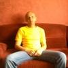 Sergey, 41, Krasnodon